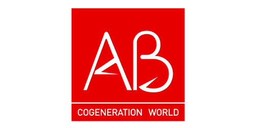 AB Energy USA, LLC