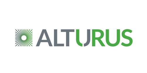 Alturus