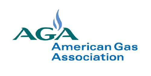 American Gas Association