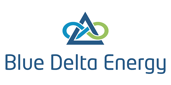 Blue Delta Energy