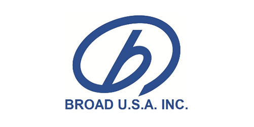 Broad USA Inc.