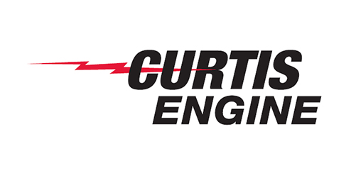 Curtis Engine