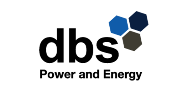 DBS Power and Energy