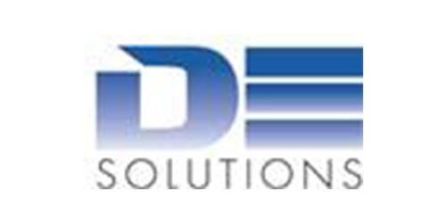 DE Solutions