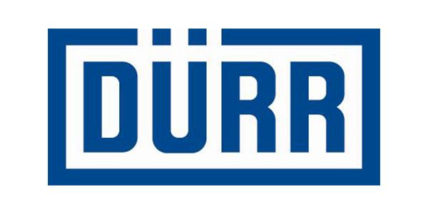 Durr Universal Inc.