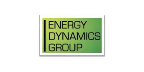 Energy Dynamics Group