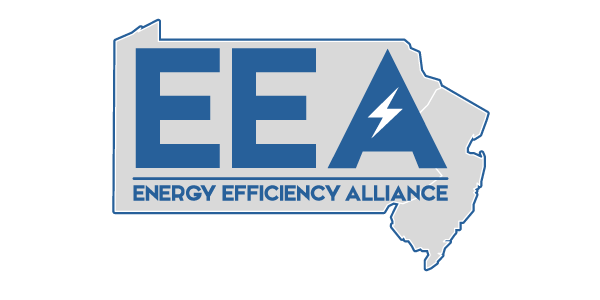 Energy Efficiency Alliance