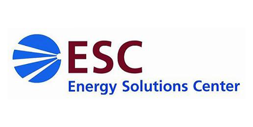 Energy Solutions Center