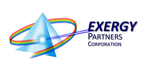 Exergy Partners Corp.