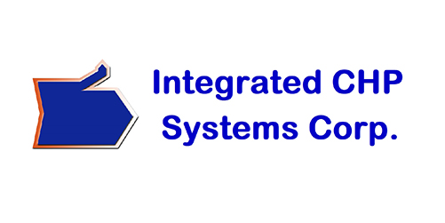 Integrated CHP Systems Corp.