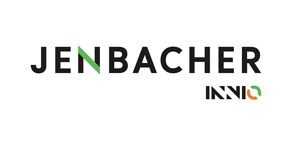 INNIO Jenbacher North America LLC
