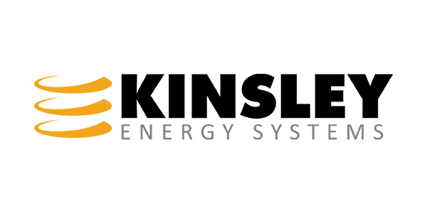 Kinsley Energy Systems