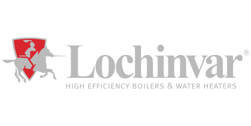 Lochinvar, LLC