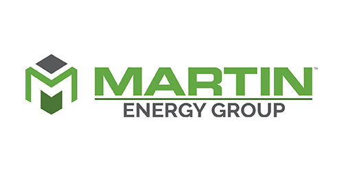 Martin Energy Group
