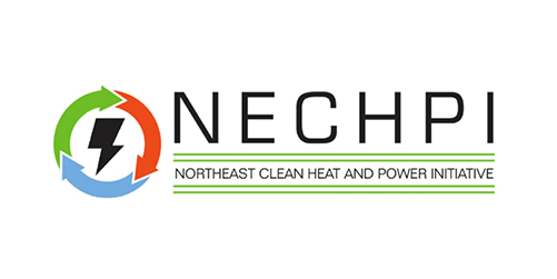 Northeast Clean Heat and Power Initiative