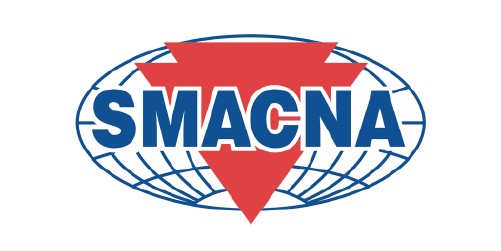Sheet Metal & Air Conditioning Contractors' National Association (SMACNA)