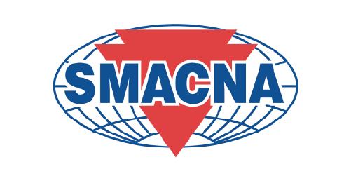Sheet Metal & Air Conditioning Contractors' National Association (SMACNA)