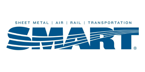 Sheet Metal, Air, Rail and Transportation Union (SMART)