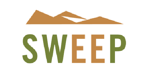 The Southwest Energy Efficiency Project (SWEEP)