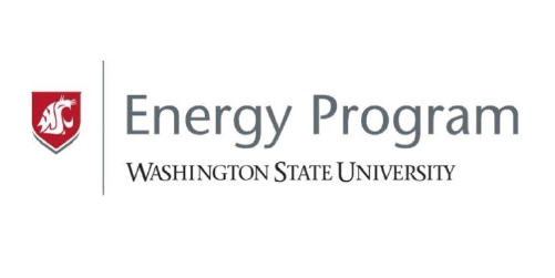 Washington State University Energy Program