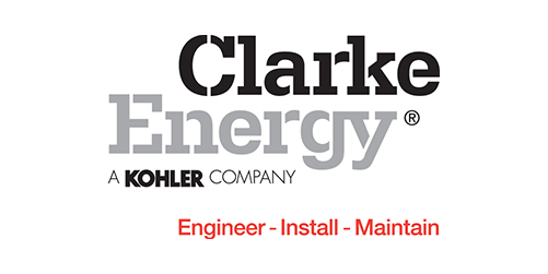 Clarke Energy USA, Inc.