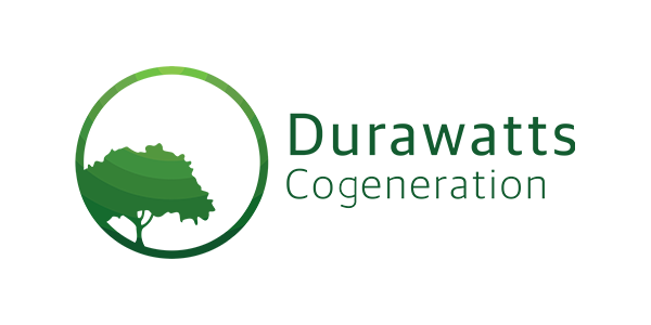 Durawatts LLC