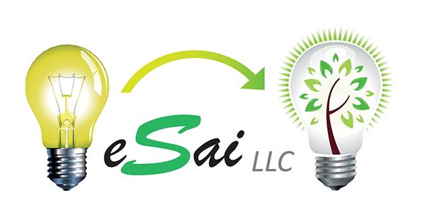 eSai LLC