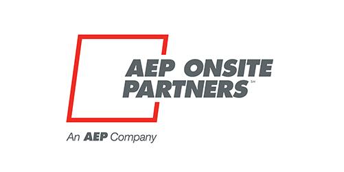AEP Onsite Partners