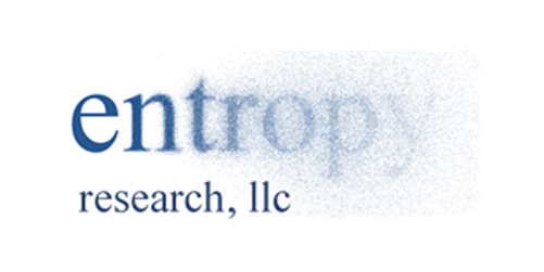 Entropy Research, LLC