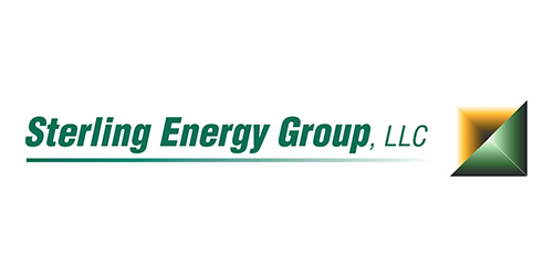 Sterling Energy Group, LLC