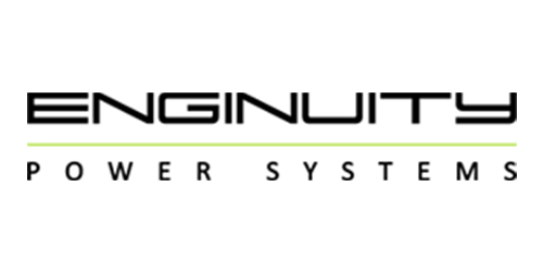 Enginuity Power Systems
