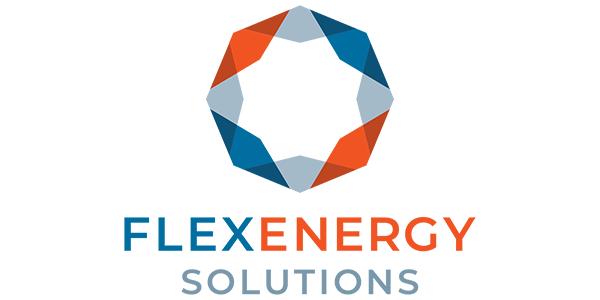 Flex Energy Solutions